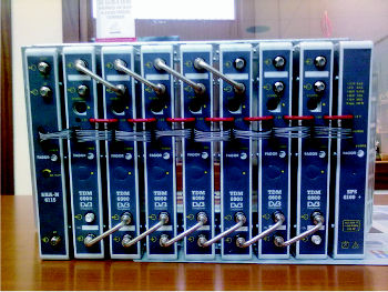 Picture 148 of Antenas in  | Jasmar