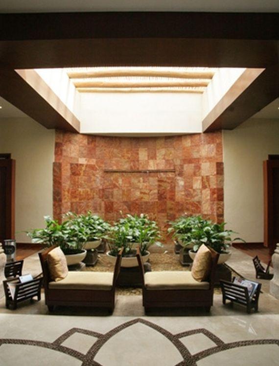 Flores para hoteles, restaurantes y oficinas: Productos  de Endanea Garden Center