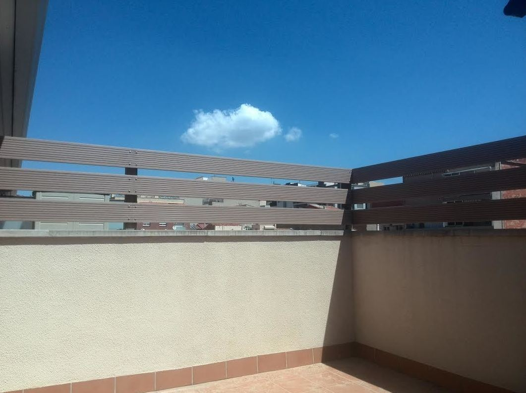 Foto 17 de Puertas en Tarrasa | Fusteria Rosendo