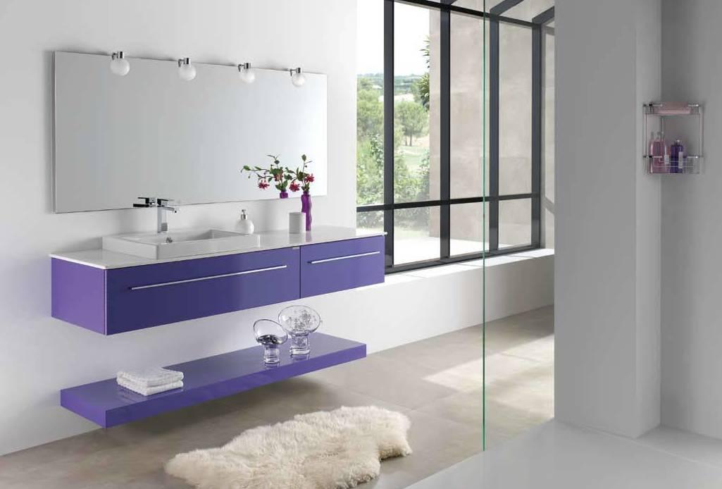 Muebles sanch s productos de tic tac ducha for Muebles sanchis