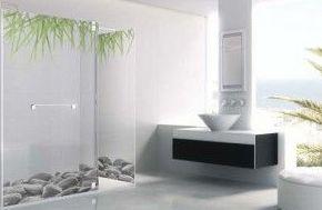 Mamparas de ducha: Productos de Tic-Tac Ducha