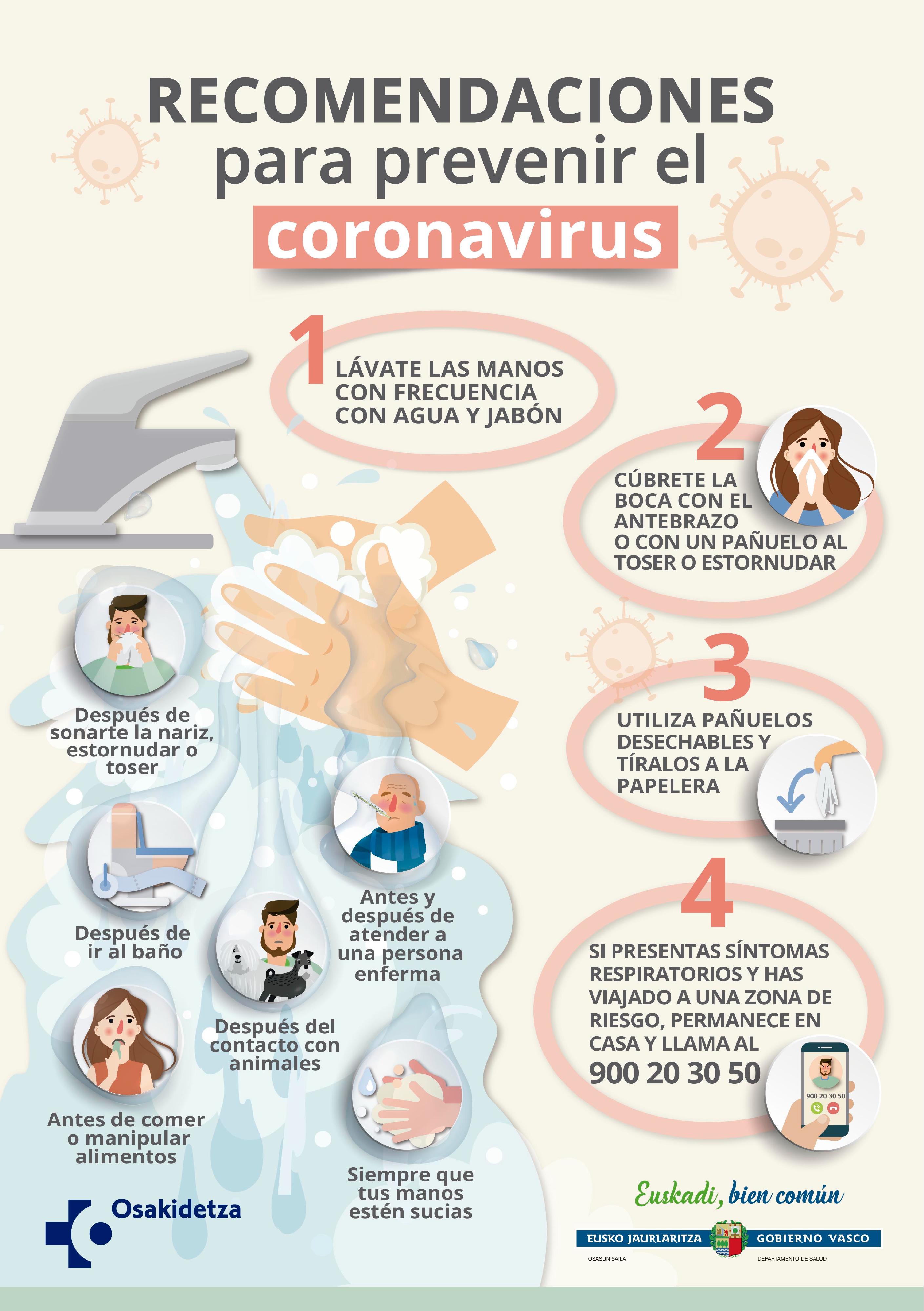 cartel_infecc_coronavirus_es.jpg