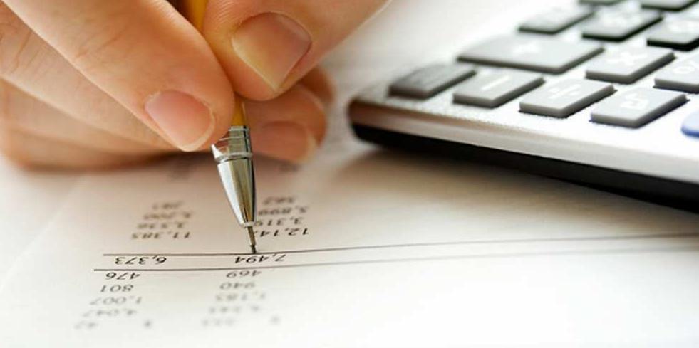 Presupuestos : Servicios de Asesoría Gestoría Lorenzo