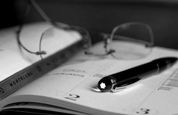 Asesoramiento  : Servicios de Asesoría Gestoría Lorenzo