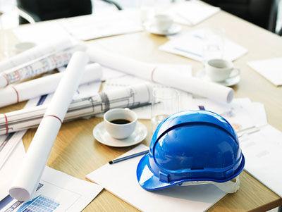 Licencias municipales de apertura y obras. Arquitectos