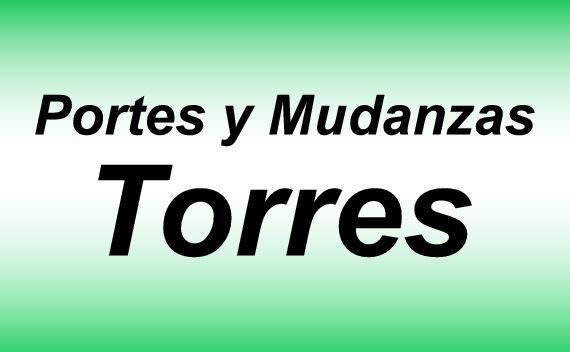 Foto 1 de Mudanzas y guardamuebles en Madrid | Portes y Mudanzas Torres