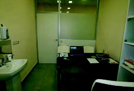 Consulta ginecológica