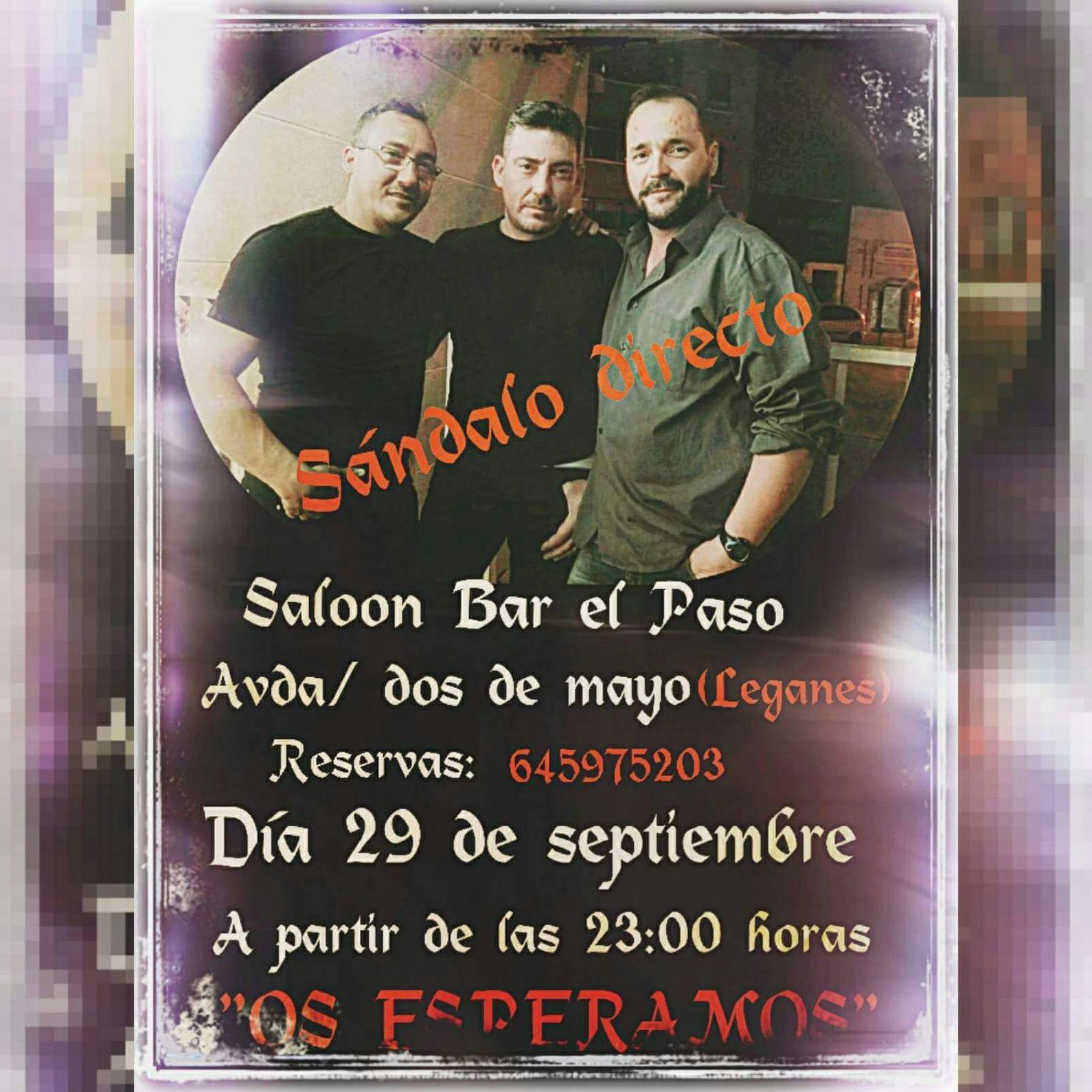 29 de Septiembre