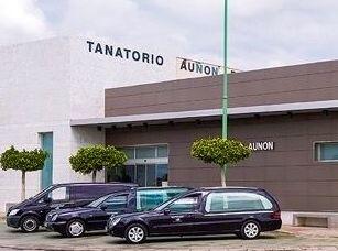 Foto 9 de Funerarias en  | Tanatorios Auñón Servicios Funerarios