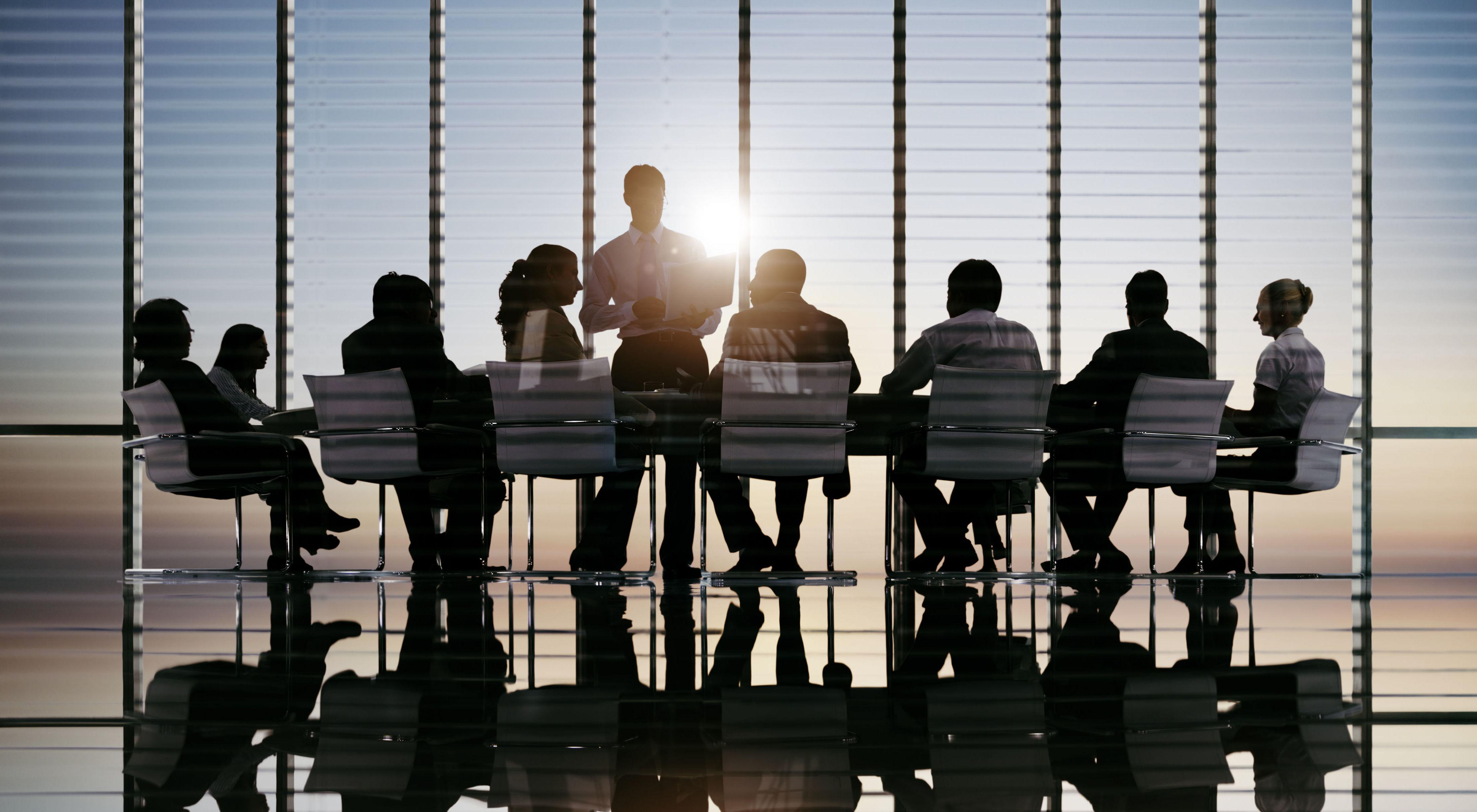 Asesoramiento a empresas zaragoza