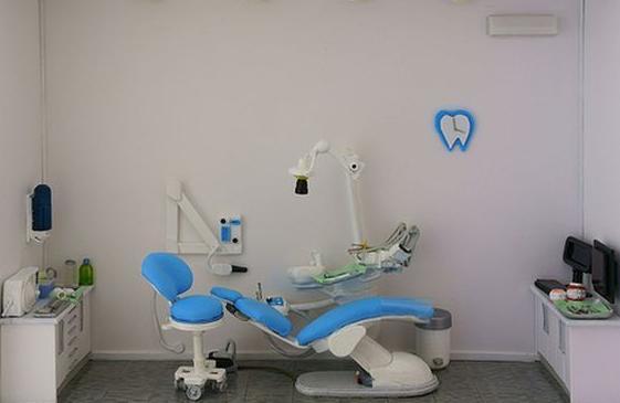 Odontología en general: Tratamientos de Angelina Castro Redondo