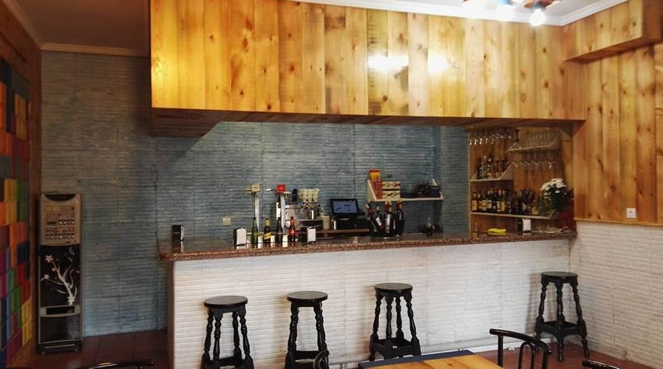 Buenos bares en Valdemoro