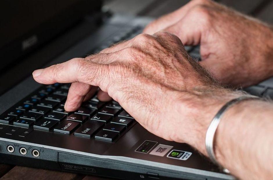 tratamiento de la artritis en Albacete