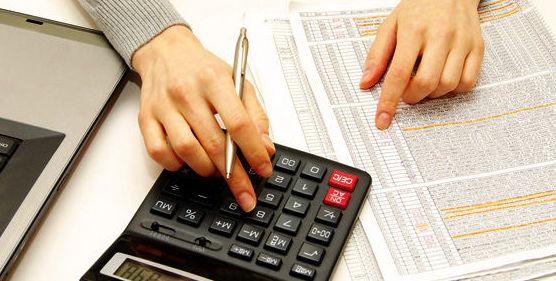 Asesora contable Infiesto