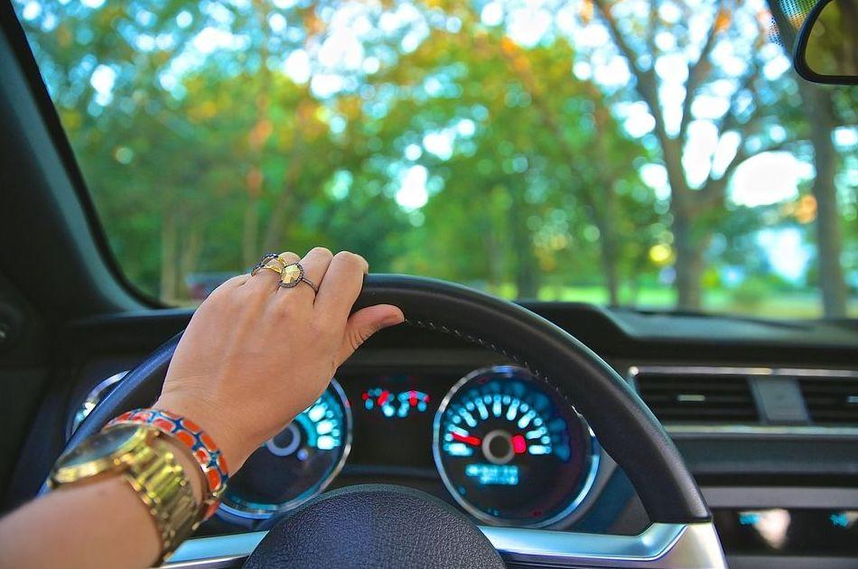 tranferencia de coches Infiesto