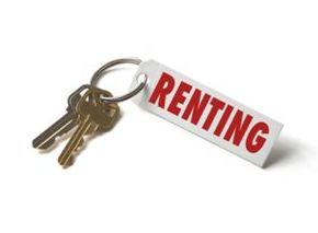 Trabajamos para compañías de renting