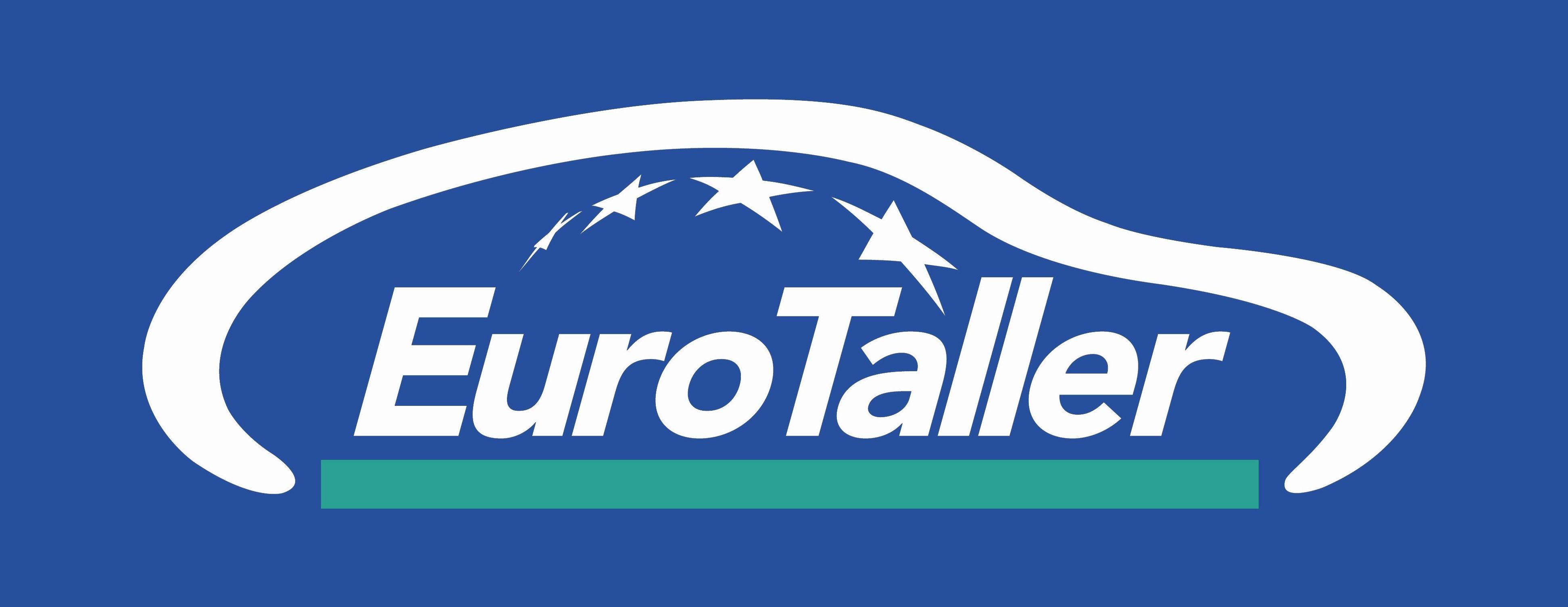 Foto 3 de Talleres de automóviles en Alcalá de Henares | Mantenauto Eurotaller Plus