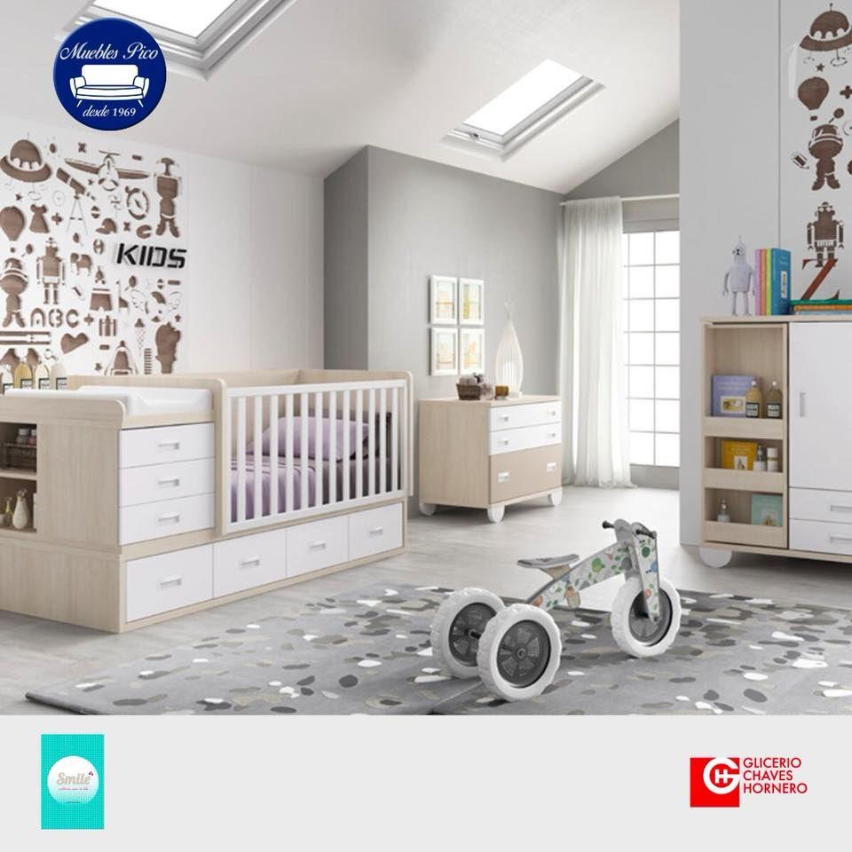 Muebles de dormitorio para todos los estilos en Asturias