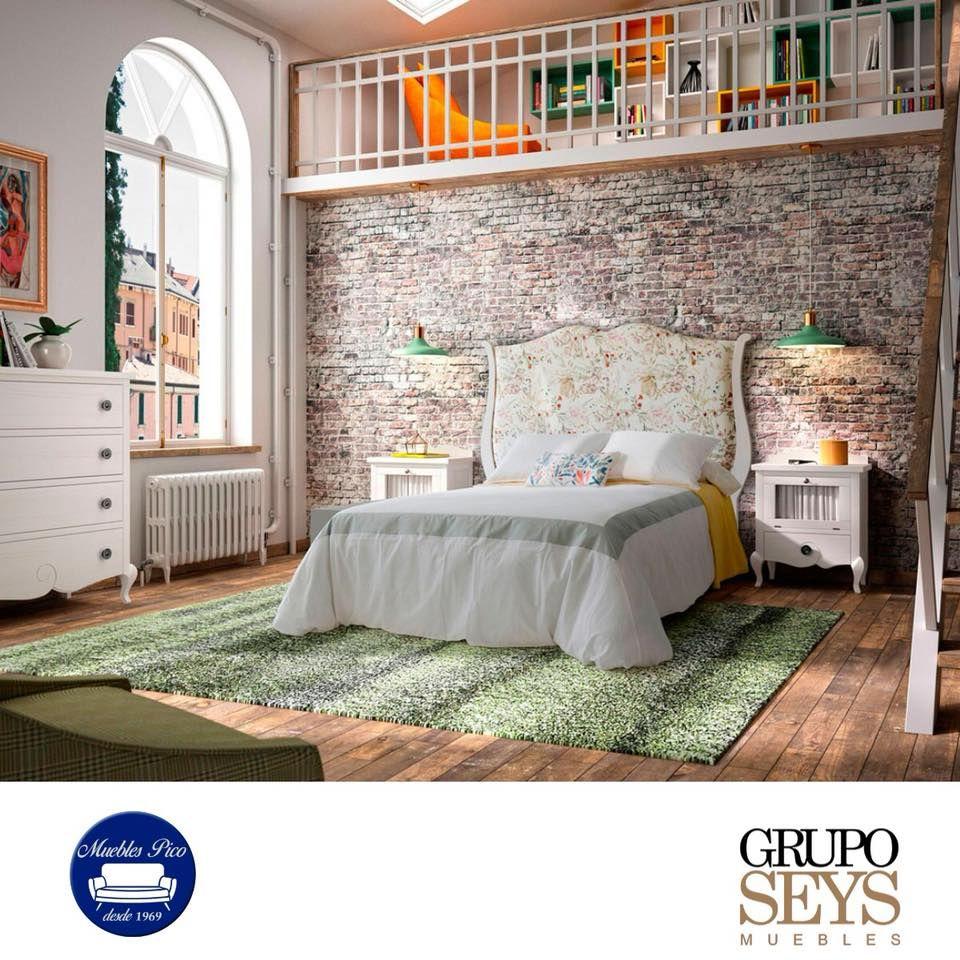 Interiorismo y decoración en Asturias