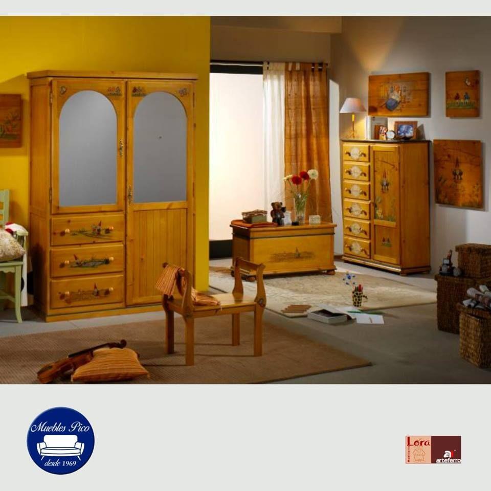 Todo en muebles en asturias