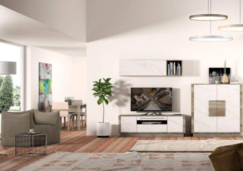 Salones: Productos de Muebles Pico
