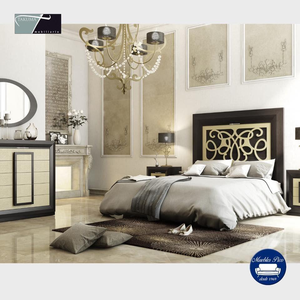 Muebles de dormitorio en Asturias