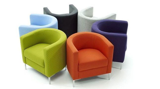 Retapizado de sillas, sofás y toldos