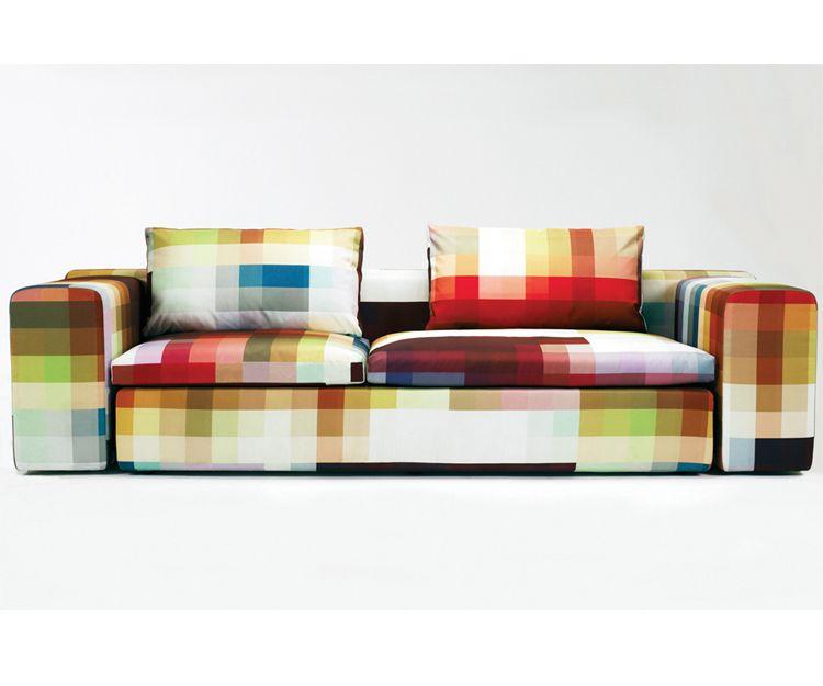 Tapizados originales de sofás en Tenerife