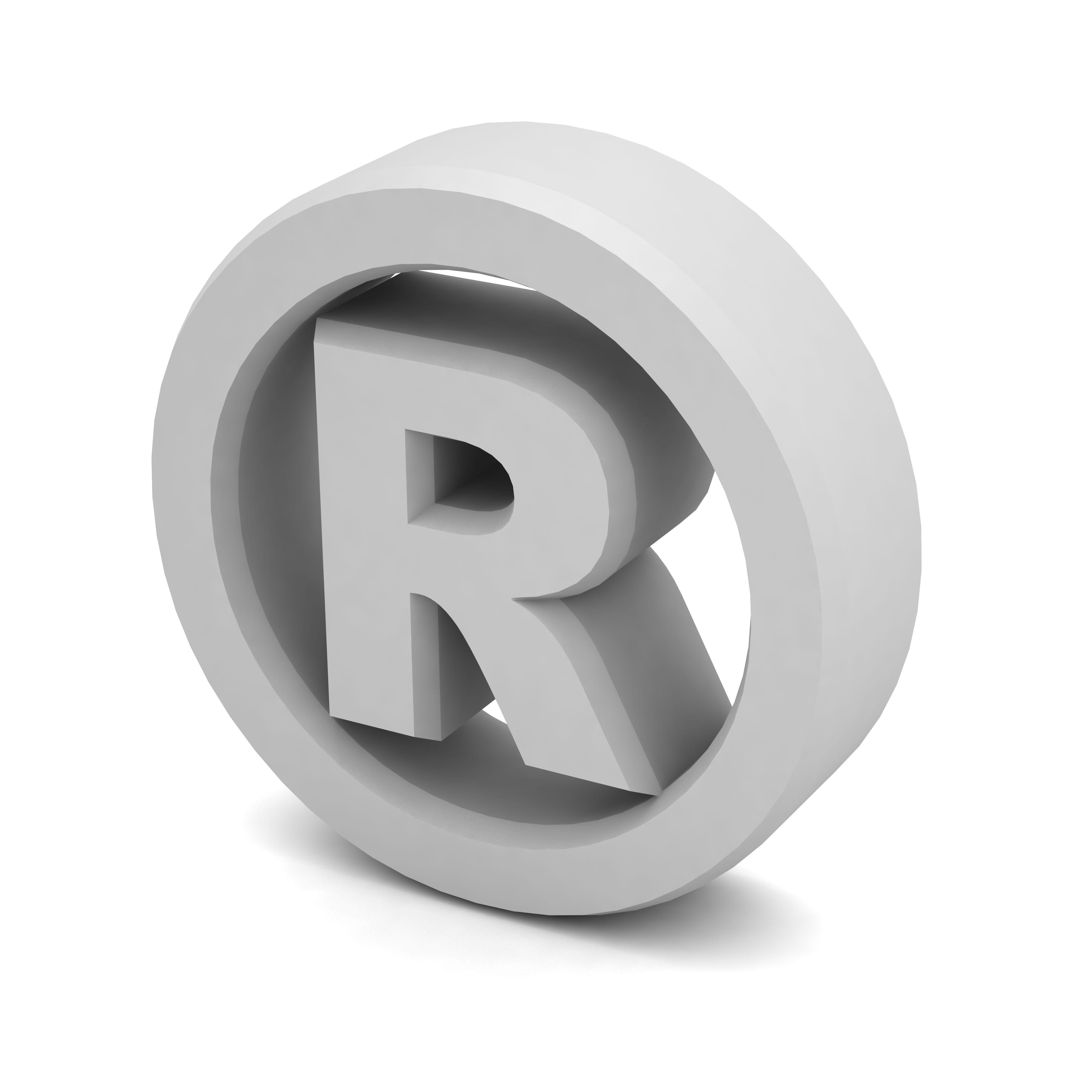 Registro de la Propiedad Intelectual: Servicios de Asesoría Mayoral Blanco, S.L.