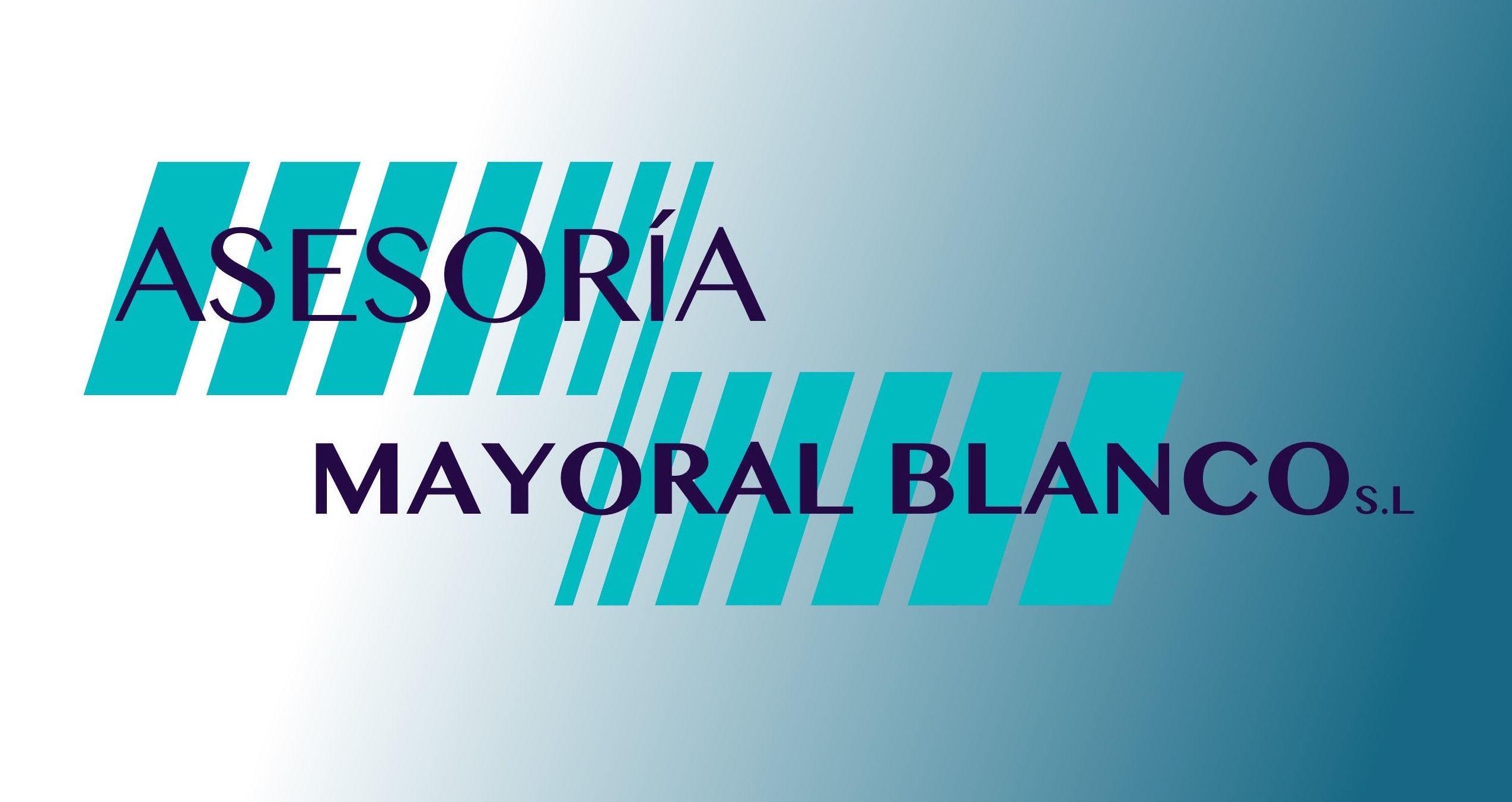 Foto 1 de Asesorías de empresa en Illescas | Asesoría Mayoral Blanco, S.L.