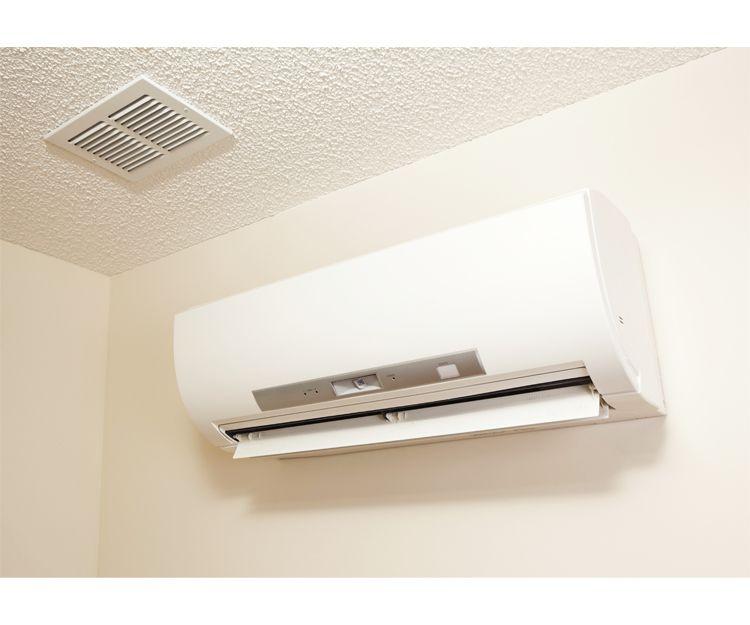 Mantenimiento de aire acondicionado en Toledo
