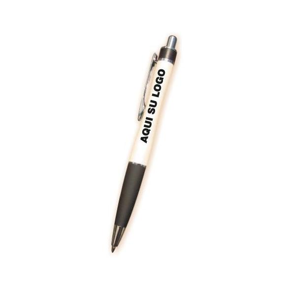 Bolígrafo Lutin: TIENDA ON LINE de Seriprint Serigrafia