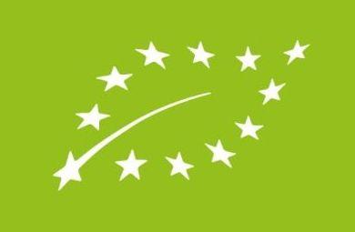 Europa normaliza el uso de las bolsas que se entregan a los consumidores