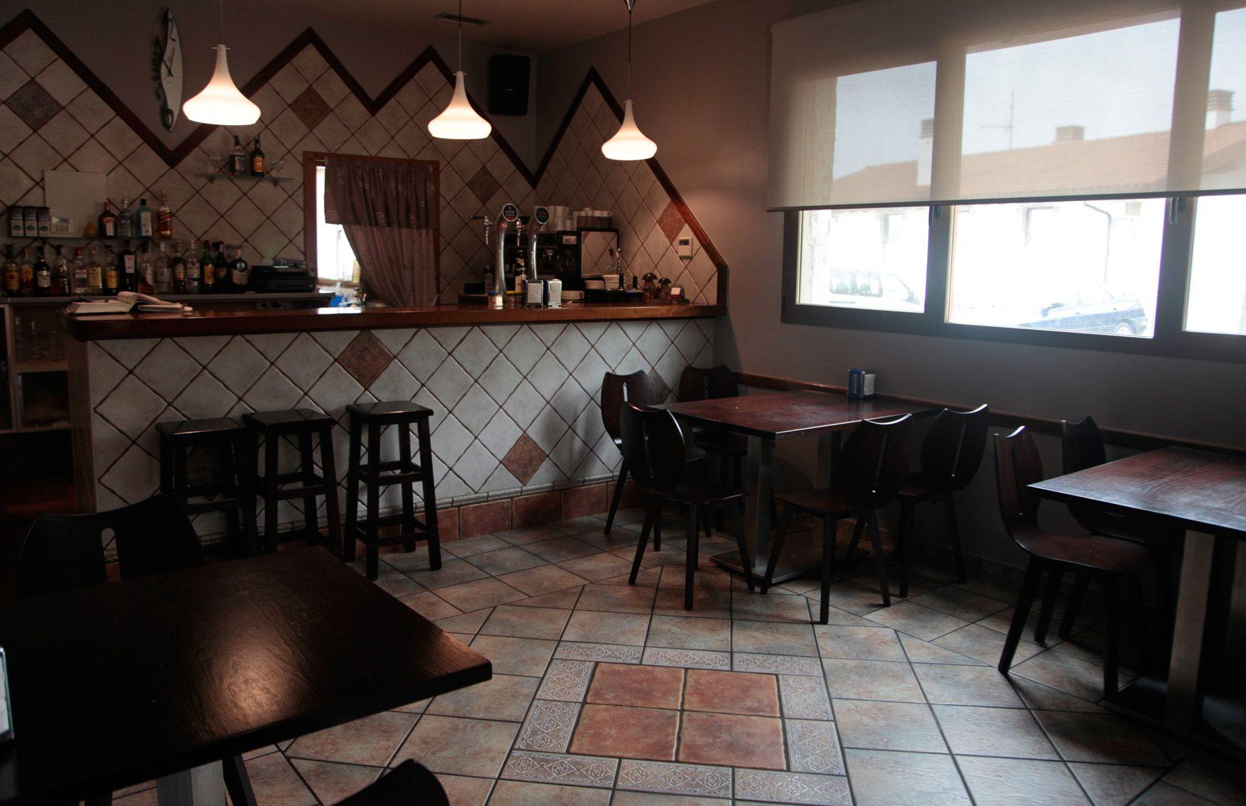 Foto 29 de Restaurante en Juslapeña   Restaurante Casa Arteta