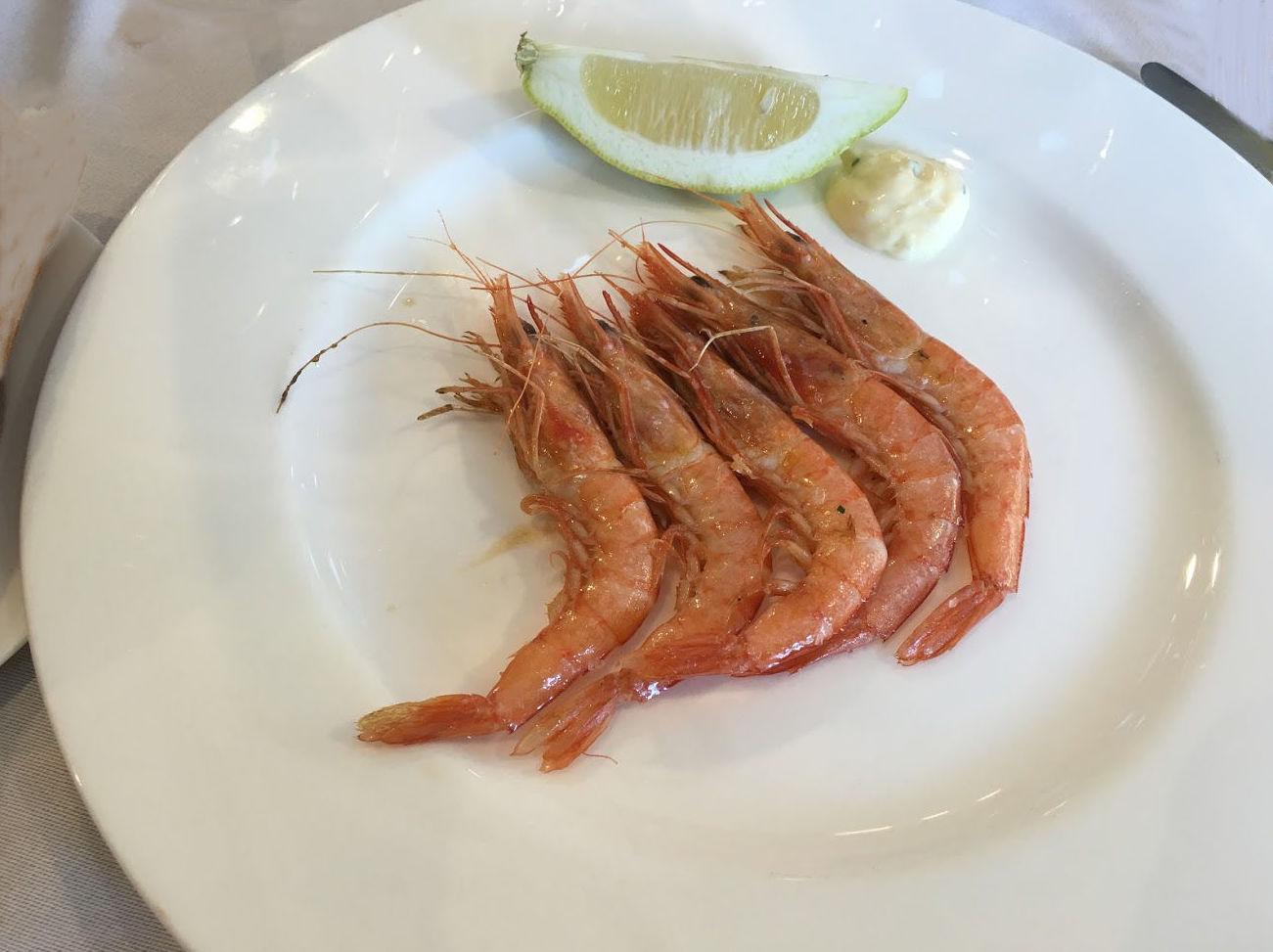 Foto 21 de Restaurante en Marcaláin | Restaurante Casa Arteta