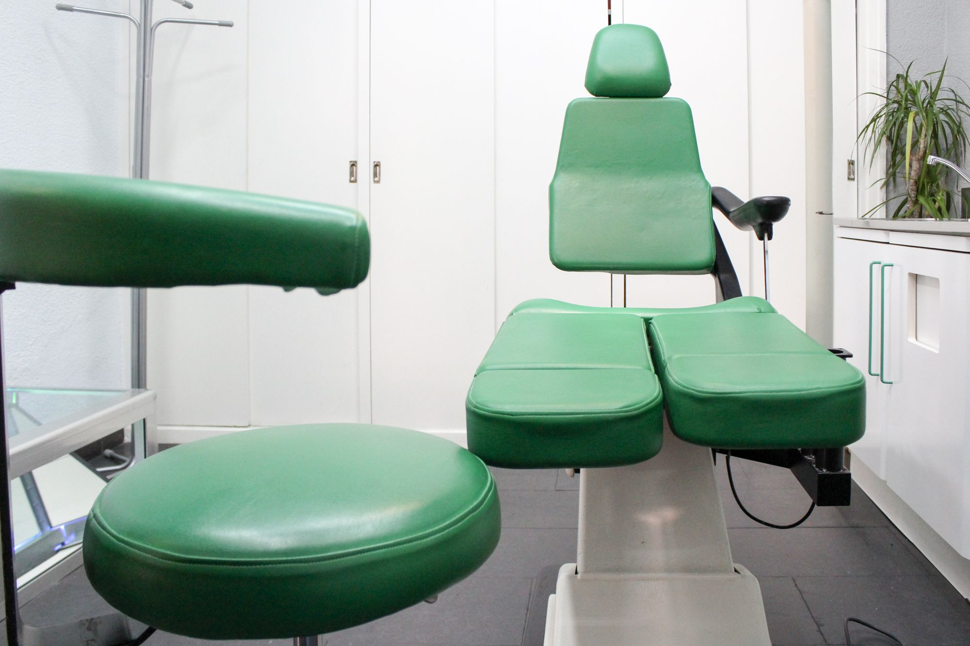 Foto 6 de Dentistas en Madrid | Clínica BP Bucal y Podológica