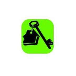 Cerrajería: Servicios de FR24h Servicios del Hogar