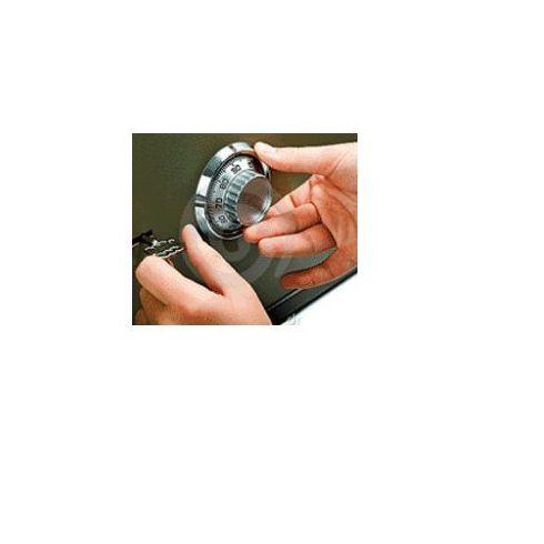 Caja fuerte : Servicios de FR24h Servicios del Hogar