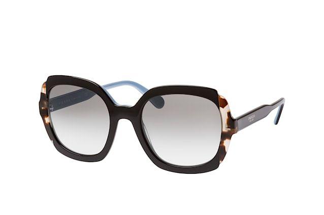 Gafas de sol Ávila