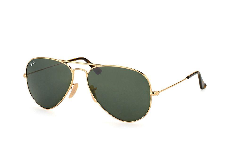 Ofertas gafas Ávila