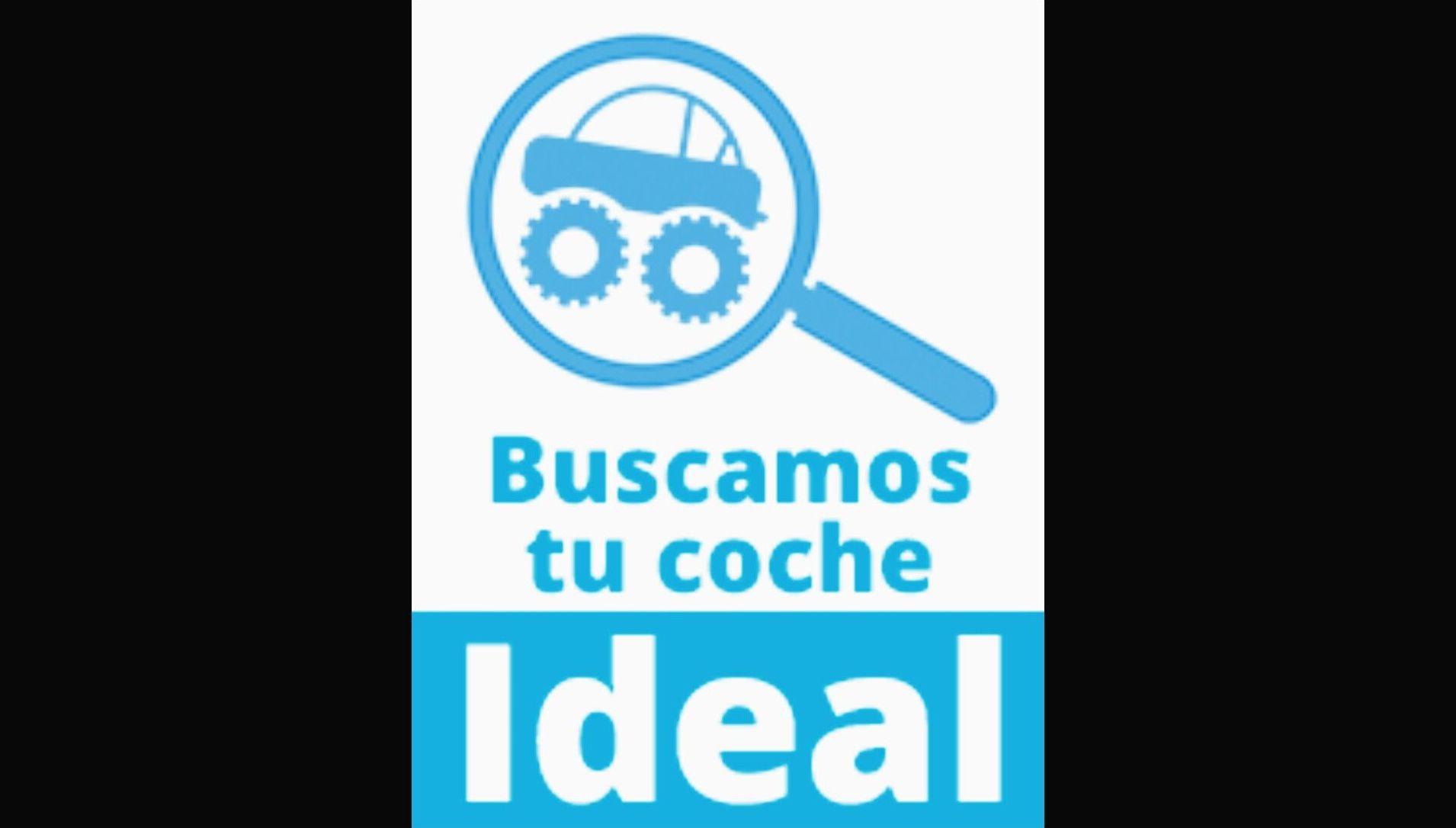 Foto 2 de Talleres de automóviles en San Isidro | Canarias On Road