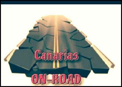 Foto 8 de Talleres de automóviles en San Isidro | Canarias On Road
