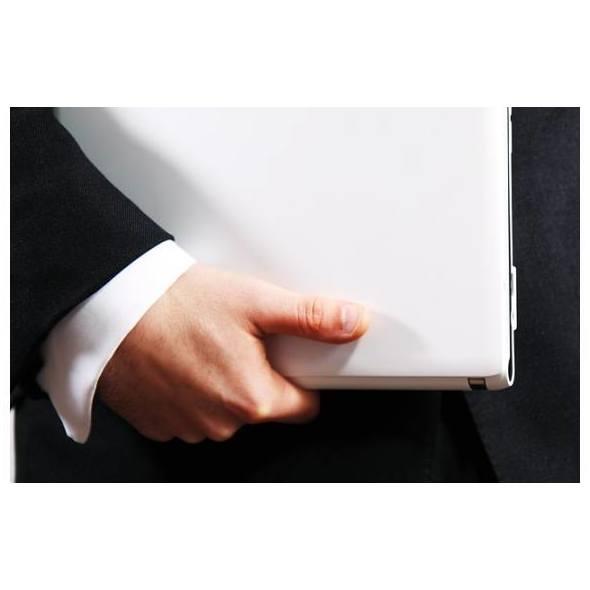 Derecho penal: Áreas de trabajo de Abogado-Asesor Jurídico Carlos Soto