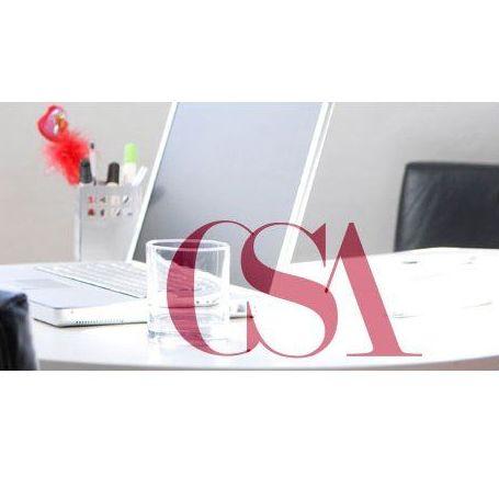 Derecho civil: Áreas de trabajo de Abogado-Asesor Jurídico Carlos Soto