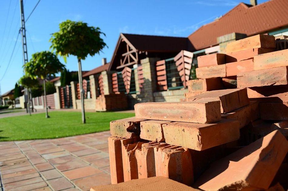 Reformas de viviendas y locales: Servicios   de Márquez Fontanería