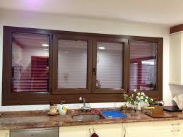 Especialistas en ventanas en Zaragoza