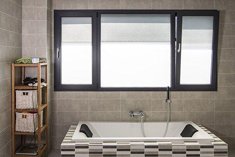 Sustitución de ventanas en Zaragoza
