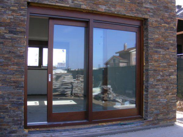 Instalación de ventanas en Zaragoza