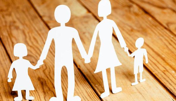 DERECHO DE FAMILIA: Áreas de Práctica de Souto Abogados