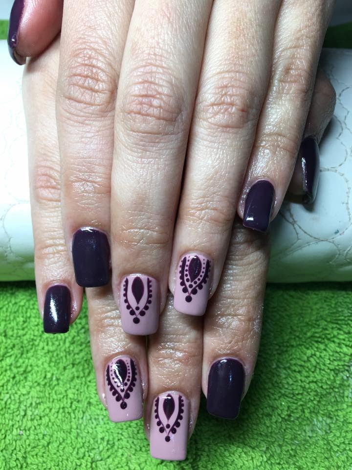 Cuida tus uñas
